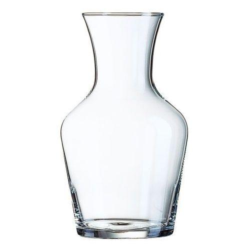 Hendi karafka vin arcoroc linia princesa ø119x(h)230 1000 ml - kod product id