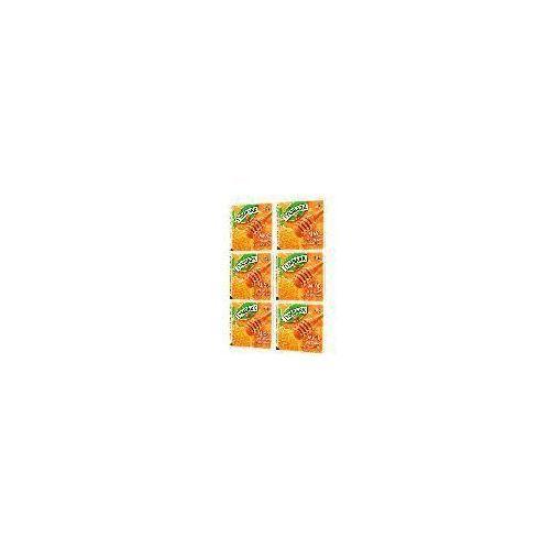 Miód nektarowy wielokwiatowy A'6 150 g Tymbark - sprawdź w wybranym sklepie