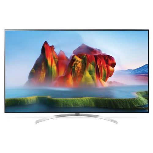 TV LED LG 55SJ850