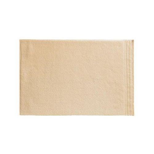 Ręcznik dreams 40 x 60 cm beżowy marki Vossen