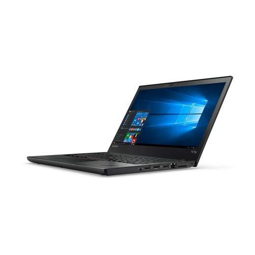 Lenovo ThinkPad 20J60014PB