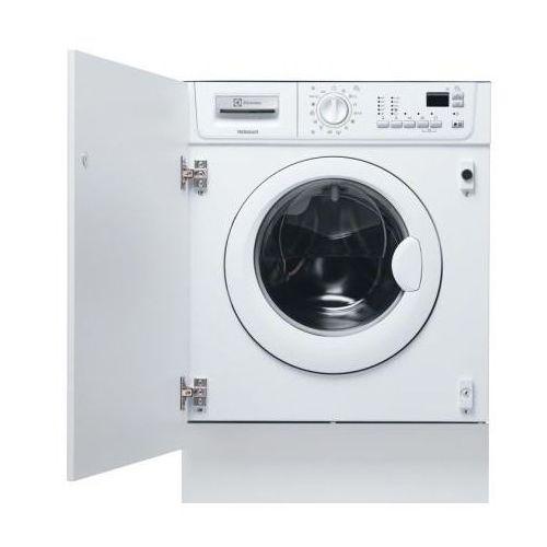 Electrolux EWG 147410
