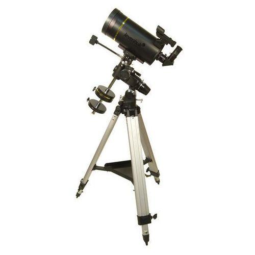 Levenhuk Teleskop  skyline pro 127 mak + darmowy transport!