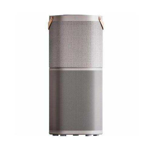 Electrolux Oczyszczacz powietrza pa91-605gy