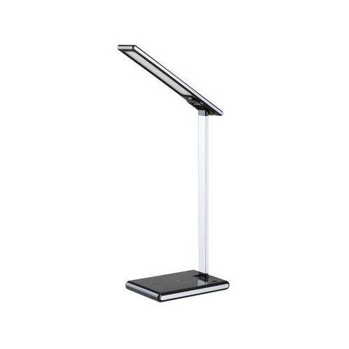 Rabalux - LED Ściemnialna dotykowa lampa stołowa LED/5W/230V USB
