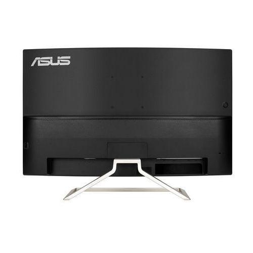 LED Asus VA326H