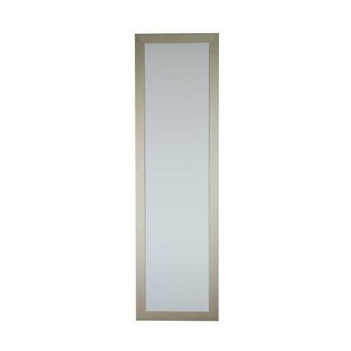 Lustro MIA szer. 30 x wys.120 INSPIRE (3276005949768)