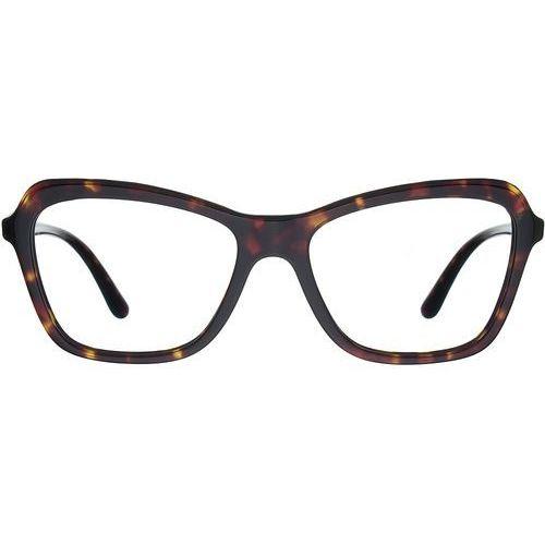 Dolce & gabbana 3263 502 okulary korekcyjne + darmowa dostawa i zwrot marki Dolce&gabbana