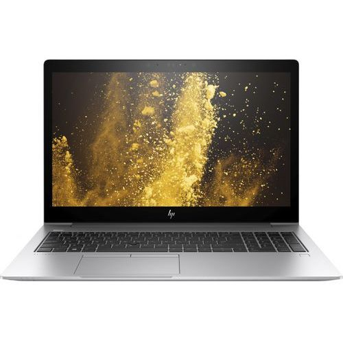 HP EliteBook 3JX58EA