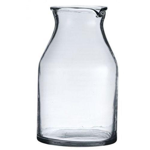 Madam Stoltz - Dzbanek szklany średni
