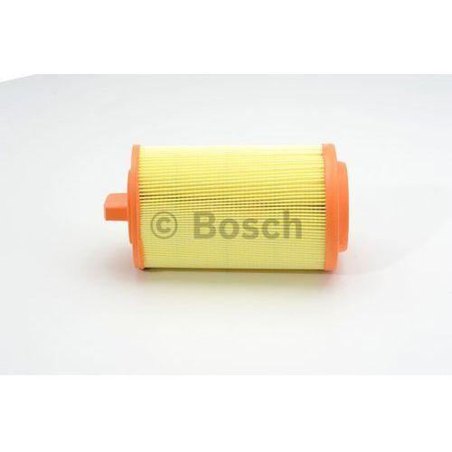 BOSCH Wkład filtra powietrza, silnik, 1 987 429 401 (3165143344019)