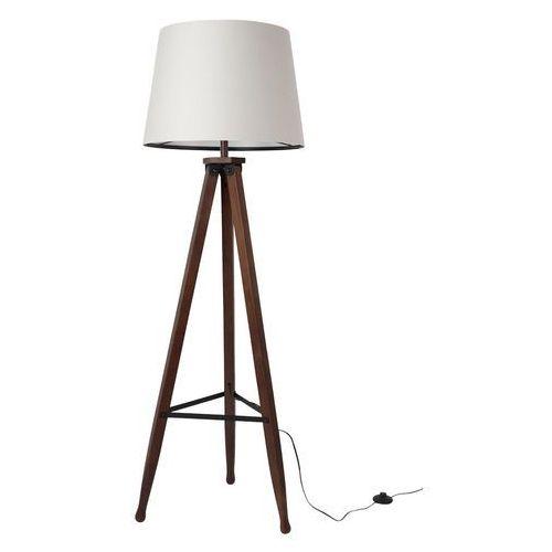 Dutchbone lampa podłogowa rif 5100041