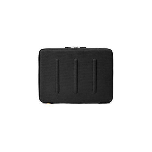 booq Viper Case - Pokrowiec MacBook Air 13