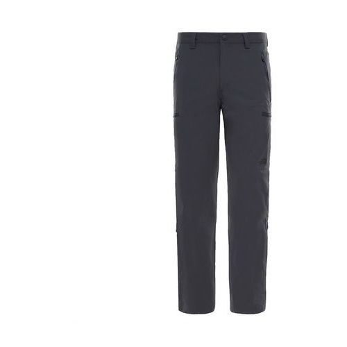 Spodnie exploration pant men long marki The north face