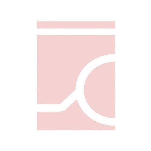 Kanwa abstrakcja 40 x 50 cm marki Consalnet