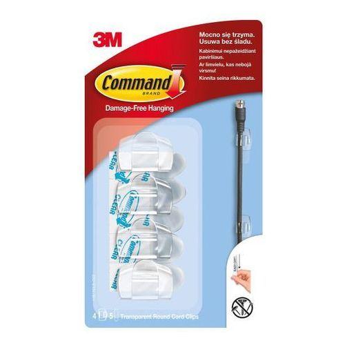 Command Uchwyt (5900323008545)