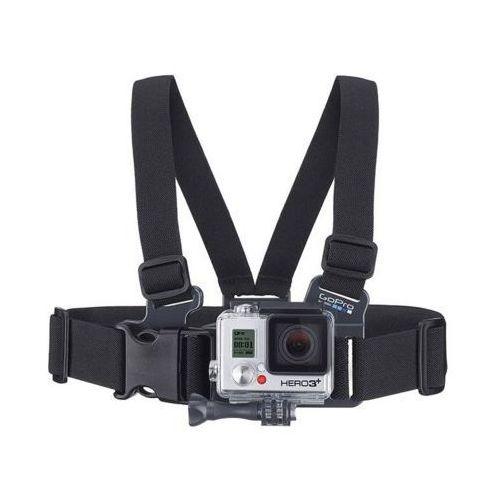 Inne junior chesty: chest harness marki Gopro