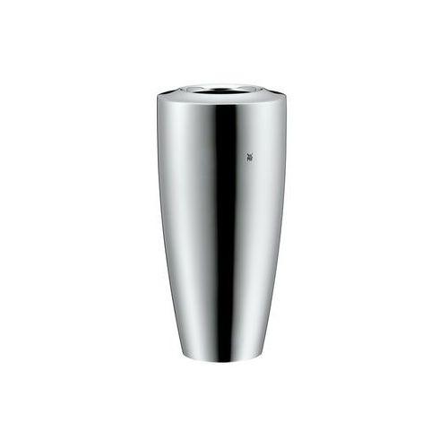 Wmf wazon stalowy 18 cm połysk jette