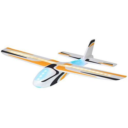 REVELL Szybowiec LED Glider Flying Lights