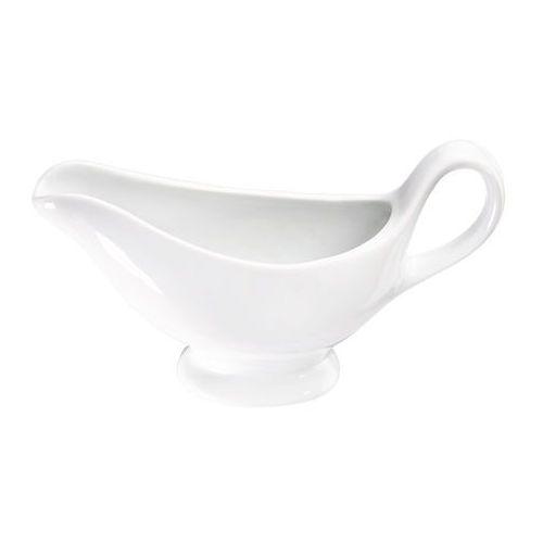 Sosjerka porcelanowa Isabell
