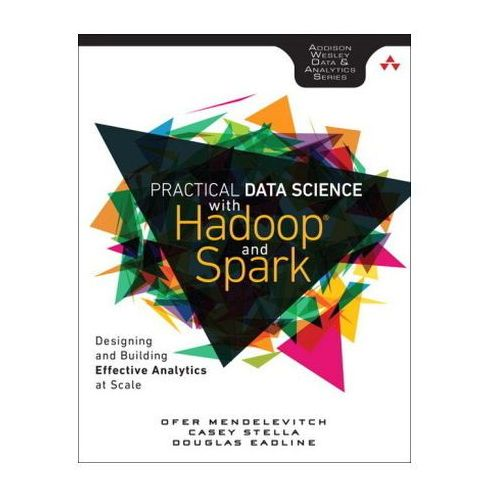 Data Science with Hadoop