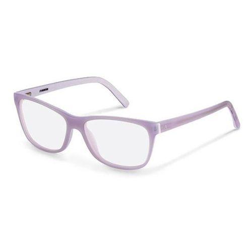 Okulary korekcyjne  r5273 f marki Rodenstock