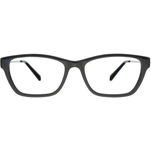 mk 8005 3005 okulary korekcyjne + darmowa dostawa i zwrot, marki Michael kors
