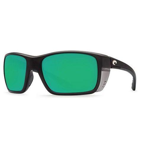 Okulary Słoneczne Costa Del Mar Rooster Polarized RO 11 GMGLP