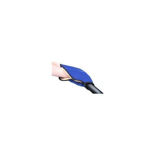 Sensillo Mufka do w�zka (blue)