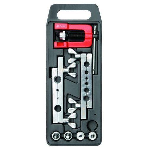 Praska do ręcznego rozszerzania rur 3-19 mm zadzwoń 602142777 lub napisz info@kupuj.info indywidualne wyceny kody rabatowe marki Yato