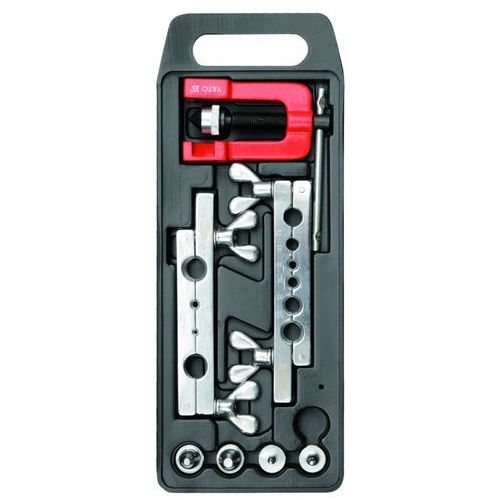 Yato Praska do ręcznego rozszerzania rur 3-19 mm zadzwoń 602142777 lub napisz info@kupuj.info indywidualne wyceny kody rabatowe, kategoria: pozostałe narzędzia