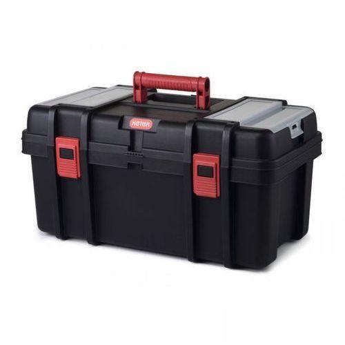 Plastikowy box do narzędzi CLASSIC 22 KETER