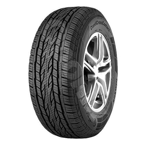 Continental ContiCrossContact LX2 285/60 R18 116 V