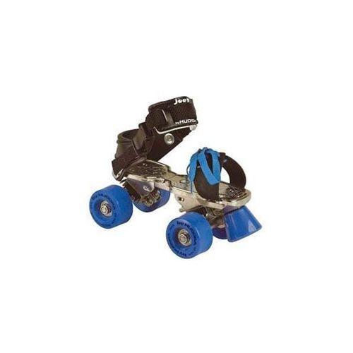 roller skates marki Hudora