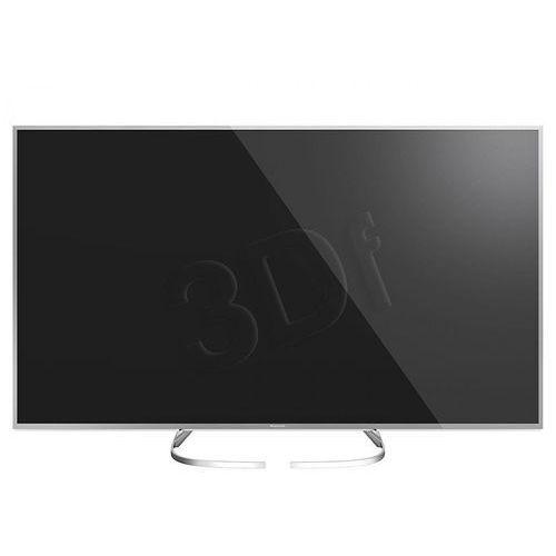 TV LED Panasonic TX-50EX700