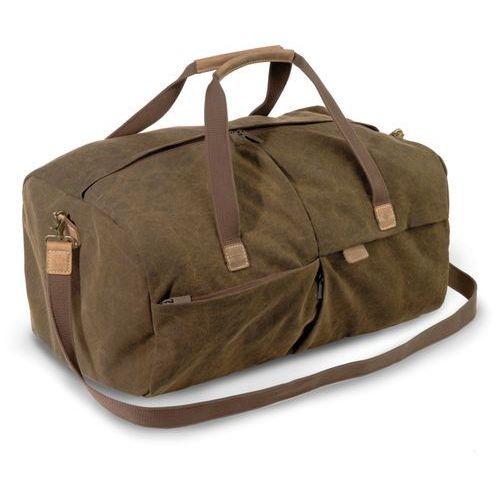 nga6120 torba podróżna marki National geographic