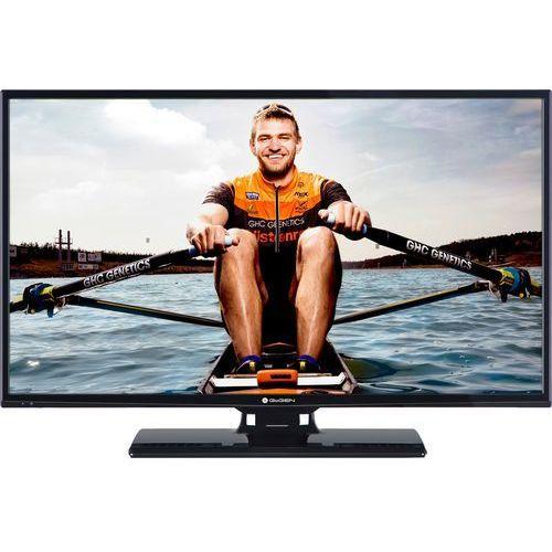 TV LED Gogen TVH 32N264 - BEZPŁATNY ODBIÓR: WROCŁAW!