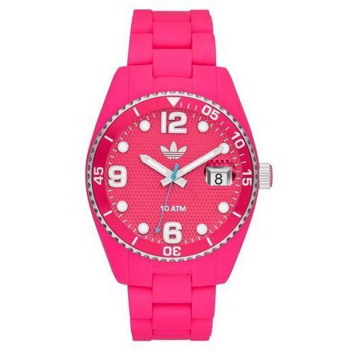 Adidas ADH 6162, zegarek damski