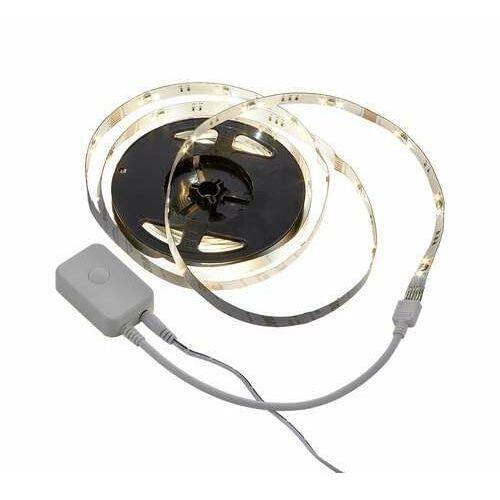 Trio RL R65495188 taśma LED 1x10W LED biała (4017807435252)