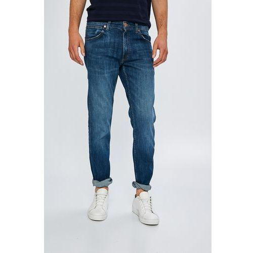 - jeansy greensboro, Wrangler
