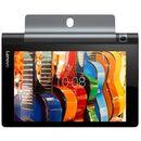Lenovo Yoga Tab 3 850F 16GB zdjęcie 4