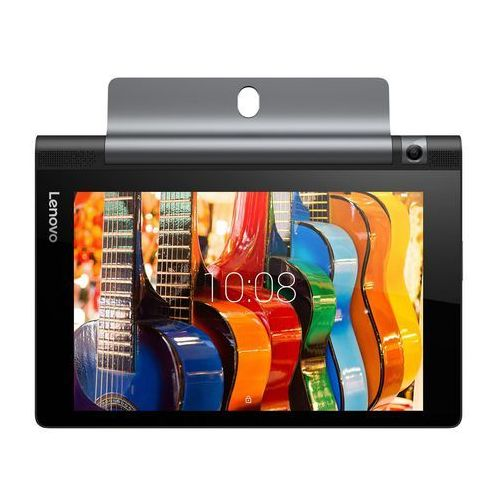 OKAZJA - Lenovo Yoga Tab 3 850F 16GB