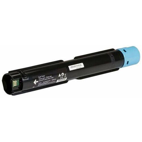 Toner zamiennik DTC7000CX do Xerox VersaLink C7020 C7025 C7030, pasuje zamiast Xerox 106R03748 Cyan, 16500 stron