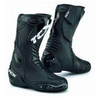 Tcx buty s-zero waterproof