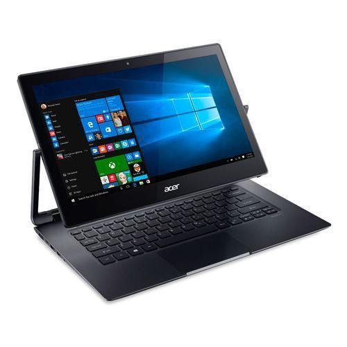 Acer Aspire  NX.G8SEP.003
