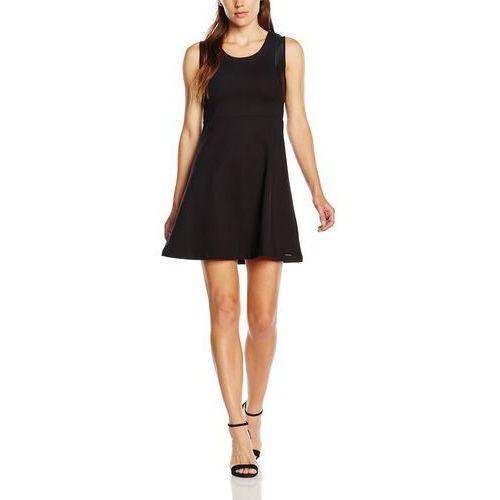 Jeansy Calvin Klein Jeans DARIA dla kobiet, kolor: czarny, rozmiar: M (rozmiar producenta: 38 (M), jeansy