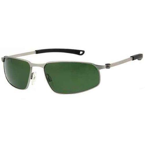 Okulary Słoneczne Rodenstock R1256 D
