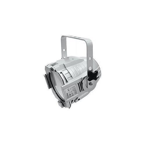 led ml-56 cob uv 80w silver wyprodukowany przez Eurolite