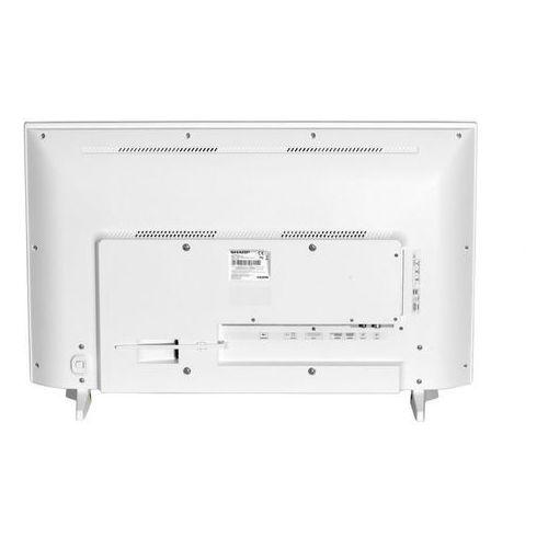 TV LED Sharp LC-32HI3222