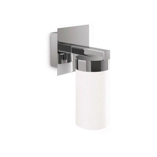 34020/11/16 - oprawa ścienna mybathroom aloe 1xe14/40w/230v marki Philips